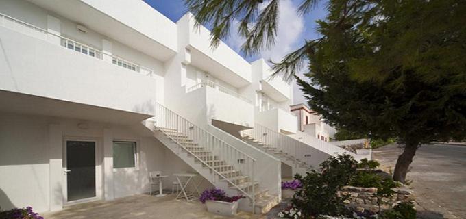 lido-venere-beach-hotel
