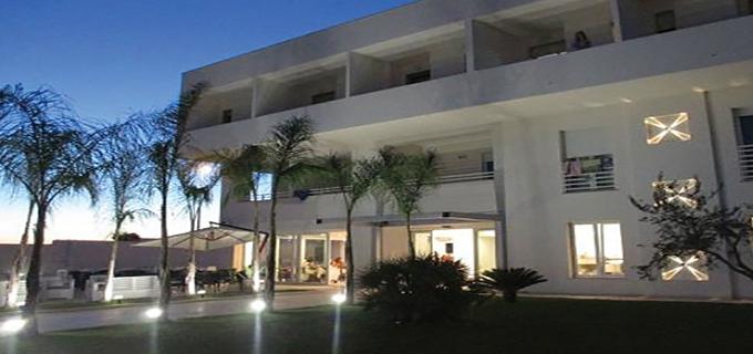 la-conca-hotel